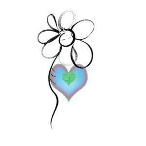 healing the womb logo