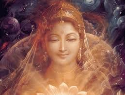 Divine-Mother-3