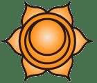 chakra-orange