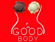 Good-Body-logo-2014
